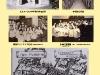武蔵野教会献堂式(1)(1958年4月13日)