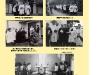 武蔵野教会献堂式(2)(1958年4月13日)