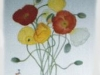 「けしの花」
