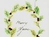 「Merry Christmas 2」